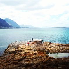 Beautiful Day exploring #Hermanus #CapeTown #GirlsWeekendAway #WhereYouWantToBe #Itsabeautifullife Girls Weekend, Cape Town, Beautiful Day, Exploring, Relax, Mountains, Water, Pretty, Pictures
