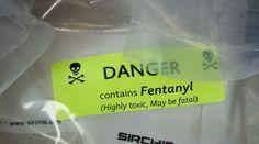 #Canada: La consommation excessive d'opioïdes inquiète le ministère de la Santé - 20minutes.fr: 20minutes.fr Canada: La consommation…