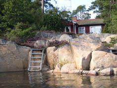 Sweden, summer, summer house, ocean, archipelago, kayak, kayaking, seakayaking, paddling http://www.satterstrom.se/ © Mattias Sätterström, Mattias Satterstrom