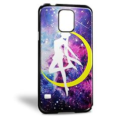 Sailor Moon Galaxy for Iphone and Samsung Case (Samsung S5 Black) Sailor Moon http://www.amazon.com/dp/B01613TX3Y/ref=cm_sw_r_pi_dp_t0tdwb0HBZQY1
