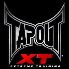 Tapout XT. This is a workout.