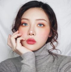 Buy Discount I-DOL Seattle 2.0 Blue Color Contact Lenses (Circle Lenses) online  OKJOO.com Information Processing, Circle Lenses, Weird Shapes, Colored Contacts, Brand Me, Glasses Online, Eyeglasses, 18th, Blue