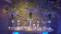 Green Centerpieces, Chandelier, Ceiling Lights, Lighting, Home Decor, Candelabra, Decoration Home, Room Decor, Chandeliers