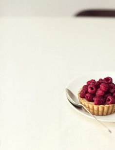 raspberry tarts#Repin By:Pinterest++ for iPad#