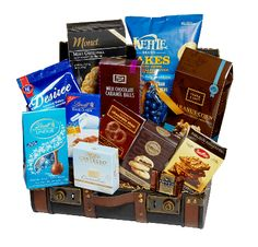 Wedding Gift Delivery Toronto : baskets corporate gifts wedding gift baskets wedding gifts toronto ...