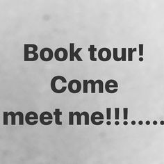 Click link in bio! I'll be in NYC Boston Chicago Denver Pasadena!! Dates at Brendon.com/tour #HighPerformanceHabits get 2 books and 2 tickets to come hang w me and hear me teach my new book for just $30!!