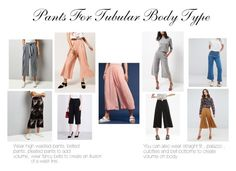 pants by divyabathla on Polyvore featuring River Island, Maeve, Mara Hoffman, New Look, Y.A.S, M.i.h Jeans, St. John and Icône
