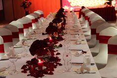 mariage chinois mariage mariage mariage mariage - Chinagora Mariage