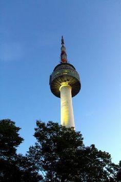 Photos Corée du Sud - Images de Corée du Sud, Asie - TripAdvisor