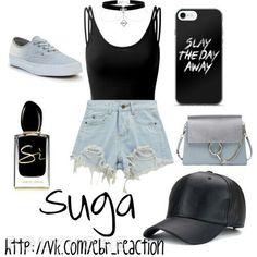 ~♡~Suga #9~♡~