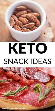 keto and low carb snack ideas that are easy and quick. keto and low carb snack ideas that are easy and quick. Keto Snacks To Buy, Good Keto Snacks, Healthy Snacks, Healthy Eating, Diabetic Snacks, Clean Eating, Diet Recipes, Snack Recipes, Healthy Recipes