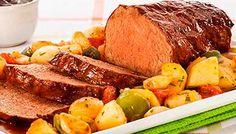File_de_costela_Friboi_com_barbecue