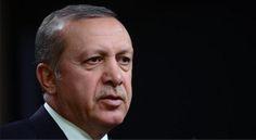"""CHP Grup Başkanvekili Özgür Özel, Cumhurbaşkanı Recep Tayyip Erdoğan'ın siyasette pek çok liderin başına gelen """"tükenmişlik sendromu"""" ile karşı karşıya olduğunu ileri sürdü..."""
