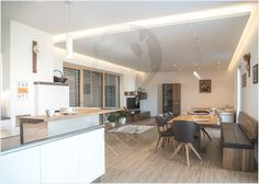 Led, Table, Furniture, Home Decor, Homemade Home Decor, Mesas, Home Furnishings, Desk, Decoration Home