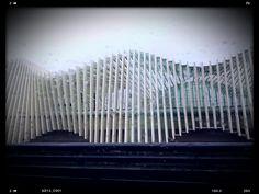 Reggio e architettura