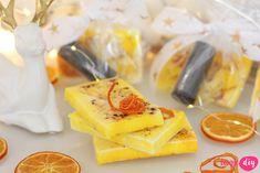 Christmas Soup, Diy Presents, Pineapple, Diy And Crafts, Beauty Hacks, Homemade, Fruit, Food, Dyi