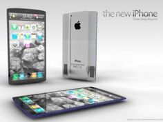 REPORT: The iPhone 5 Screen Size Will Be The Same, But Everything Else Will Be Different