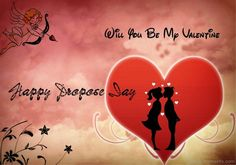 We have collected the Best Happy Propose Day SMS 2018 in Hindi & English (for BoyFriend and GirlFriend) from various web pages. You can share these Beautiful Happy Propose Day Messages with your Lover Happy Propose Day Wishes, Propose Day Messages, Happy Propose Day Image, Valentines Day Jokes, Happy Valentines Day Images, Be My Valentine, Valentine Cards, Promise Day Images, Happy Promise Day