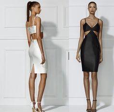 Dress Bodycon Dress, Dresses, Fashion, Vestidos, Moda, Fashion Styles, Dress, Dressers, Fashion Illustrations