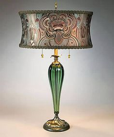 Bedroom Lamps For A Warm And Inviting Space Decor, Lamp Design, Table Lamp, Chandelier Lamp, Bright Homes, Beautiful Lamp, Floor Lamp, Decorative Table Lamps, Outdoor Light Fixtures