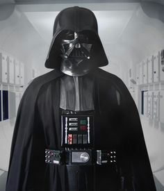 Star wars for sale Darth Vader, Anakin Vader, Vader Star Wars, Star Wars Toys, Sith, Luke Skywalker, Chewbacca, Vader Helmet, Cuadros Star Wars