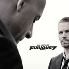 "The latest ""Fast and Furious"" movie- ""Furious 7"" has received five nods in the movie category of 2015 Teen Choice Awards.  Late actor Paul Walker's last appearance in a movie, the film collected a total of five nominations including favourite actor in action/adventure for the late actor. Other contenders include co-star Vin Diesel, reported Ace Showbiz. Two of the ""Furious 7"" female stars, Jordana Brewster and Michelle Rodriguez, are also up for favourite actress in action/adventure genre."