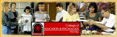 Problem Based Learning Information, Design, & Resources Problem Based Learning, Gifted Education, Home Schooling, School Stuff, Teaching Ideas, Tech, Explore, Design, Science