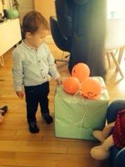Provinsmor blog | Mommyblogger