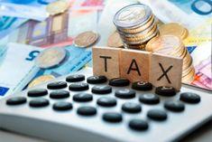 Φορολογικές δηλώσεις: Πότε ανοίγει το Taxisnet - Sahiel.gr