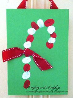 Image result for christmas crafts for preschoolers