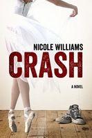 Crash | Nicole Williams