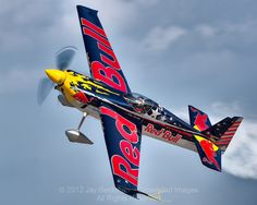 Mustang Air to Air: The Sequel Propeller Plane, Model Airplanes, Radio Control, Red Bull, Mustang, Air Force, Aircraft, Wings, Racing