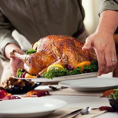 6 Tips for Rehabbing Your Holiday Sides - KEEPHEALTHYALWAYS.COM - Reliable Health Advice and Remedies