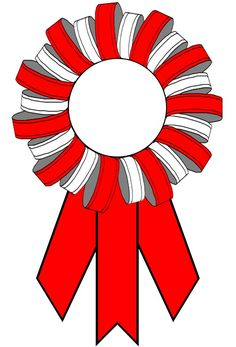 Free Printable Award Ribbons Best Of Ribbon Award Template Ribbon Clipart, Ribbon Png, Ribbon Bows, Free Printable Certificate Templates, Free Printables, Award Template, Award Certificates, Borders And Frames, Printed Ribbon