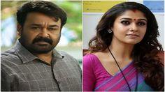 40th Malayalam Film Critics Awards Lists   40th Malayalam Movie Critics Awards List