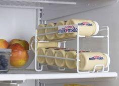 Guide to Breastfeeding & Breast Milk Storage | Mother's Milk Mate