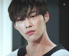 Woo do hwan Asian Actors, Korean Actors, Dramas, Korean Celebrities, Celebs, Ji Chang Wook Smile, Korean Drama Stars, Ahn Hyo Seop, Bae