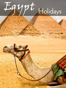 http://www.orangeholidays.co.uk/cheap-last-minute-holidays-to-egypt-last-minute-deals-to-egypt.html CHEAP LAST MINUTE HOLIDAYS TO EGYPT!