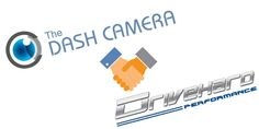 TheDashCamera and Drivehard Performance Announce Partnership Bringing Convenience by Integrating Dashcam Purchase and Installation.