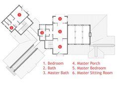 17 best hgtv dream home floor plans images on pinterest house