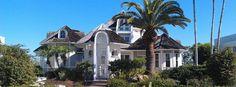 Sarasota House