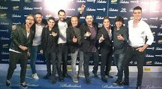 Cadena SER, 40 Principales, Cadena Dial, Maxima FM, otras emisoras del grupo continuan siendo lider..
