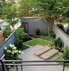 Laurens garden inspiration gardens garden ideas and small gardens small garden design workwithnaturefo
