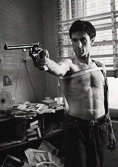 """""""Taxi Driver"""" by Martin Scorsese, with Robert De Niro. - """"Taxi Driver"""" by Martin Scorsese, with Robert De Niro. Martin Scorsese, Taxi Driver, Fotografia Pb, New York Movie, The Blues Brothers, Fritz Lang, Al Pacino, Poster S, Steve Mcqueen"""