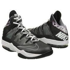 purchase cheap 04722 b724d Nike Stutter Step, High Top Basketball Shoes, Nike Men, Air Max, Kicks