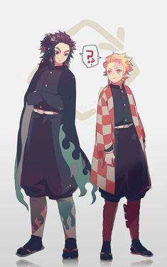 Manga Anime, Manga Art, Anime Art, Anime Devil, Demon Hunter, Dragon Slayer, Disney And More, Slayer Anime, Animes Wallpapers