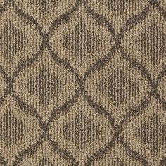 tan carpet floor. carpet caldonia - z6937 artisan tan flooring by shaw floor