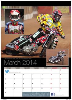 Wall Calendars, Cover Pics, Halsey, Picture Show, Dan, Printing, Pictures, Photos, Stamping