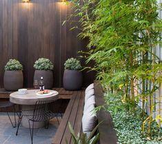 Paddington – Exotic Nurseries & Landscaping
