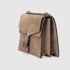 Discover the Collection of Women's Shoulder Bags at GUCCI UK. Shop Black, Red and Beige Leather Shoulder Bags. Suede Handbags, Canvas Handbags, Luxury Handbags, Fashion Handbags, Gucci Handbags, Gucci Fashion, Coach Handbags, Style Fashion, Gucci Shoulder Bag